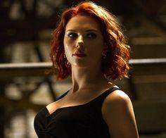 on beauties? or on superheroes?    mmm beauties...