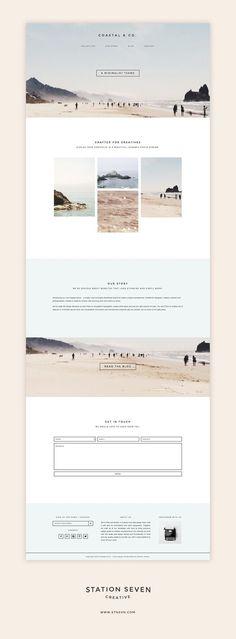 disenar-homepage-pagina-inicio2