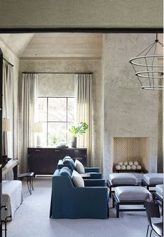 Cheap Home Decor, Diy Home Decor, Decor Crafts, Living Room Designs, Living Room Decor, Living Rooms, Living Spaces, Interior Design Atlanta, Brown Interior