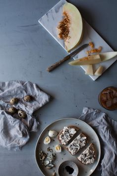 Breakfast | Photography and Styling by Sanda Vuckovic