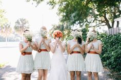 How to keep sharing your #wedding photos without going overboard!