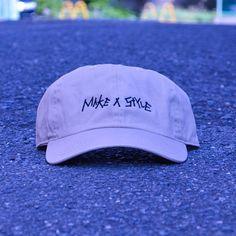 """make a style"""