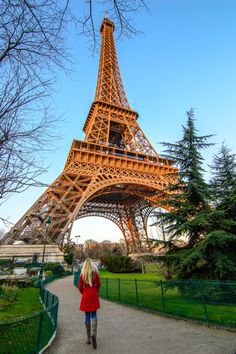 Top 12 Things to See in Paris: The City of Light, Love and Laughter | Desiree Hartsock