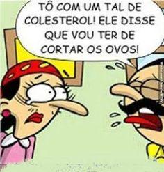 Post  #: COITADO ???