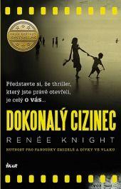 Kmotr: Příběhy rodiny dona Corleona - Puzo Mario, Falco Ed Mafia, Thriller, Books To Read, Roman, Teen, Reading, Movies, Movie Posters, Audio