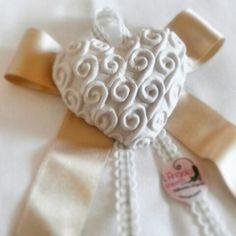 Valentine's day. ..❤
