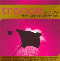 Shop Trance Vol. The Vocal Session [CD] at Best Buy. Find low everyday prices and buy online for delivery or in-store pick-up. Dvd Blu Ray, Trance, Cool Things To Buy, Album, House, Products, Music, Trance Music, Cool Stuff To Buy
