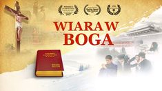 Myanmar Gospel Movie (ဘုရားသခင်၌ ယုံကြည်ခြင်း) How to Believe in God to Accord With His Will Christian Videos, Christian Movies, Christian Music, True Faith, Faith In God, Films Chrétiens, Trailer Film, Film 2017, The Bible Movie