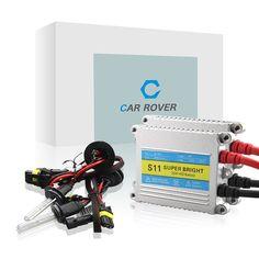 $24.99 (Buy here: https://alitems.com/g/1e8d114494ebda23ff8b16525dc3e8/?i=5&ulp=https%3A%2F%2Fwww.aliexpress.com%2Fitem%2FH3-35w-DC-HID-Xenon-Kit-8000k-Ice-Crystal-blue-External-Light-Headight-Lamps-Slim-Ballast%2F32676672560.html ) H3 35w DC HID Xenon Kit  8000k Ice Crystal blue  External Light Headight Lamps Slim Ballast for just $24.99