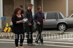 OUAT BTS Season 2 (2012/2013) - 2012-08-20-RC-vancity 281129 - Photo Gallery Robert Carlyle, the Glasgow Boy | Everything Bobby