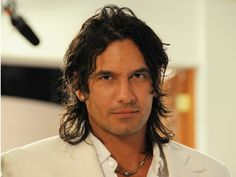 Mario Cimarro es uno de los galanes de telenovelas Cuba People, Many Faces, Mans World, Beautiful Islands, Man Candy, Cuban, Pop Culture, Crushes, Most Beautiful
