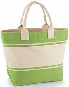 http://www.strickwelt4u.de/epages/78039619.sf/de_DE/?ObjectPath=/Shops/78039619/Categories/Taschen_aus_Textil