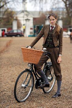 horst_cyclestyle_-2.jpg (768×1152)