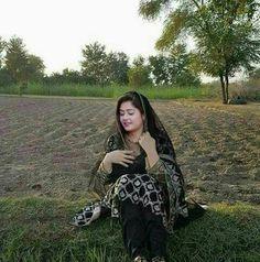 Punjabi Girls, Beautiful Indian Actress, Indian Actresses, Desi, Harem Pants, Goth, Stylish, Beauty, Face