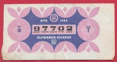 """Blocky numerals from vintage bulgarian lottery tickets"""" with """"elements of vernacular shopfront lettering and mid-century type design."""" (via kottke) Online Shopping Quotes, Shabby Apple, Window Graphics, Lottery Tickets, Shopping Day, Care Plans, Shop Plans, Shop Interior Design, Healthy Living Tips"""