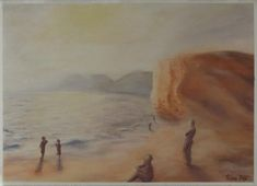 Pastel paintings gallery, landscapes, still life Pastel Paintings, Painting Gallery, Pastel Drawing, Still Life, Artworks, Sunset, Landscape, Drawings, Sunsets