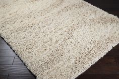 BRK-3300 - Surya | Rugs, Pillows, Wall Decor, Lighting, Accent Furniture, Throws