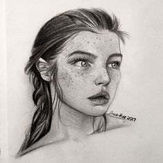 regram @artistiq_2015_ hey everyone sorry for DELETE the one I posted yesterday the caption didn't show  anyways hope you enjoy this  I spent 2hours and 25minutes on it plzz like and comment it means the world to me you guys have a great day  also how did I do ??I'm getting quicker I think . . . #art #drawing #sketch  #graphic #selenagomez #eyedrawing #pencil #pencildrawing #artist #artwork #artist_4_shoutout #artsy  #artdrawingspotlight  #art_realism_  #realistic #young_artists_help…
