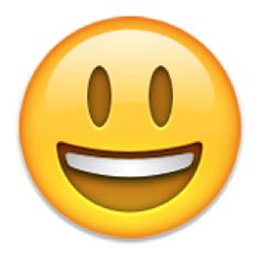 When You Care Enough to Send the Best Emoji Survey Shows They 'Help Consumers Communicate'