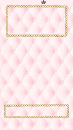 Girly, pink iphone5 lockscreen background