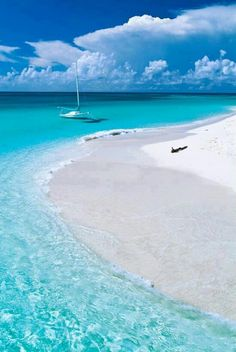 .Buck Island. Miss it!!!