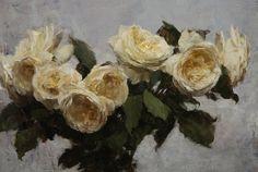 Roses - Michael Klein