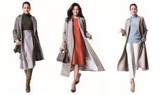 Duster Coat, Boutique, Jackets, Fashion, Elegance Fashion, Down Jackets, Moda, Fashion Styles, Fashion Illustrations