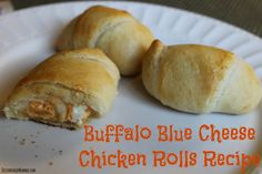 ... blue cheese recipes dishmaps buffalo chicken meatballs with mini spicy