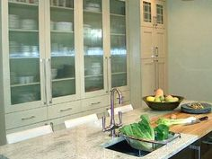 1000 Images About Bianco Romano On Pinterest Granite