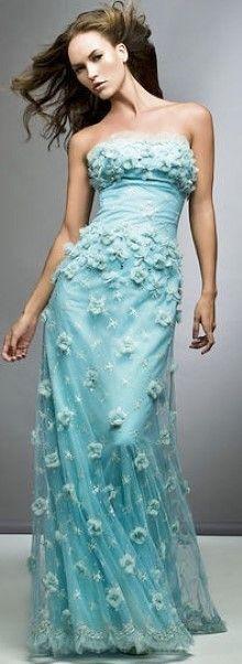 Saher Dia Couture