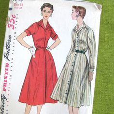 1000 Images About Clothing Creating Vintage Patterns On