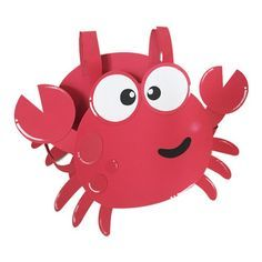 Disfraz de cangrejo, fabricado con goma eva. Costume Halloween, Purim Costumes, Fancy Costumes, Preschool Art, Preschool Activities, Crab Costume, Sea Creature Costume, Diy For Kids, Crafts For Kids