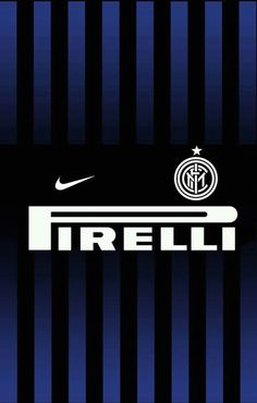 25 Best Inter Milan Images In 2019 Football Soccer