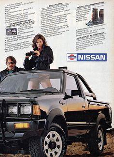 Nissan Pickup Truck, Toyota Pickup 4x4, Nissan Trucks, Pickup Trucks, Bicicletas Raleigh, Nissan Navara, Nissan Patrol, Nissan Pathfinder, Motor Company