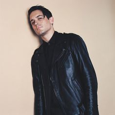 INTERVIEW: G-Eazy Photographer: Sam-Evans Butler / Stylist ...