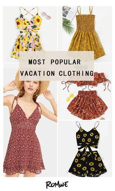 Shop online for the latest collection of Vacation Clothing. Tumblr Outfits, Girl Outfits, Cute Outfits, Fashion Outfits, Women's Fashion, Indie Hipster, Hipster Grunge, Classy Girl Quotes, Spring Fashion