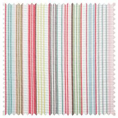 Safari Check Cotton for blinds Pelmets, Pencil Pleat, Princess Room, Scatter Cushions, Cath Kidston, Surface Design, Girls Bedroom, Home Furnishings, Safari