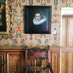 Château de Chenonceau, Ô Mon Château  - http://www.omonchateau.com