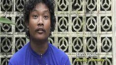 Een Irawan Putra's Videos on Vimeo Videos, People, People Illustration, Folk