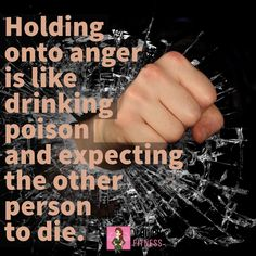 Don't hold onto negativity and anger. People can be rude and uncaring. It's part of life. Yes even family can do things to hurt us. But the one thing you should remember is that  the action that hurts isn't about YOU!  People are mostly selfish so it's actually more about them!   Let go of the anger and resentment it's unhealthy. Good for a walk, do a martial arts workout to punch out those feelings or just talk with someone who cares! ❤️
