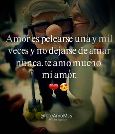 Amor Quotes, Wisdom Quotes, Best Quotes, Love Quotes, Inspirational Quotes, Briam, Quotes En Espanol, Hearts And Roses, Love My Husband