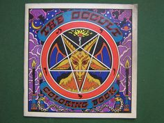 occult - Google Search