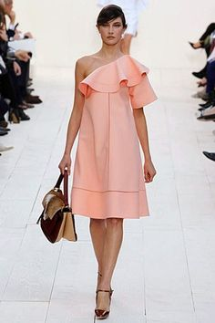 Chloe , I am in love with this dress