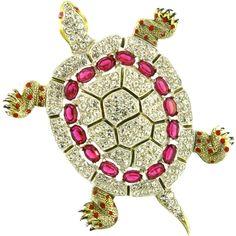 8 Tortoise papel dado corta tarjeta Topper Marianne Design Animales Tortuga Rosa Azul