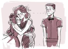 percy and annabeth hook up fanfic Wedding night percy x annabeth [[more]]annabeth's giggles filled the cold air as percy carried her, bridal style, into the threshold of their new home i love you.
