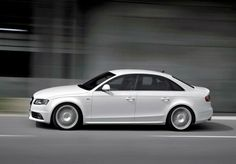 The network has the first photos of the new generation Audi Audi A4 2015, Automobile, Audi Allroad, Urban Road, Audi S4, Gasoline Engine, Cabriolet, Car Magazine, Audi Cars