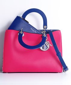 Dior bag discovered by MissEleonora on We Heart It e438725330d9f