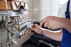 Need a Gas Engineer in Bolton? Our gas engineers are experts with high-efficiency condensing, combi & conventional gas boilers, kitchen appliances; cookers and hobs. Our boiler and central heating engineers are ready for all emergencies, repairs or installations. From minor repair works to full system breakdowns, water