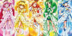Netflix News » Anime2You - your anime-news source