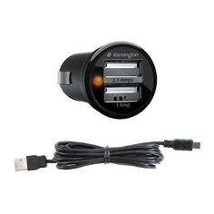 Kindle Fire PowerBolt Duo USB Car Charger with USB Cable by Kensington by Kensington, http://www.amazon.com/dp/B005Z6FL80/ref=cm_sw_r_pi_dp_gZz4rb0FDWN2Y